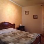 Room in bed and breakfast in Verona